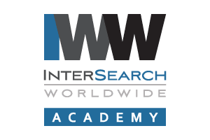 1999 - The InterSearch Academy founded