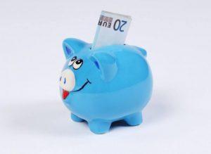 20-finance-tech-fintech-startups-718x523