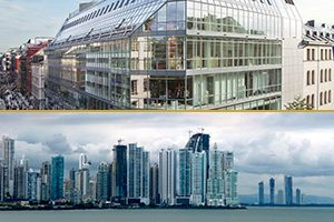 2015 - New offices in Costa Rica, Indonesia, Panama, Sweden, the Philippines