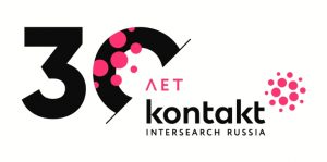 30 years in the headhunting market: Kontakt InterSearch Russia celebrates its anniversary