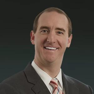 Allen Oakley - Director, InterSearch USA