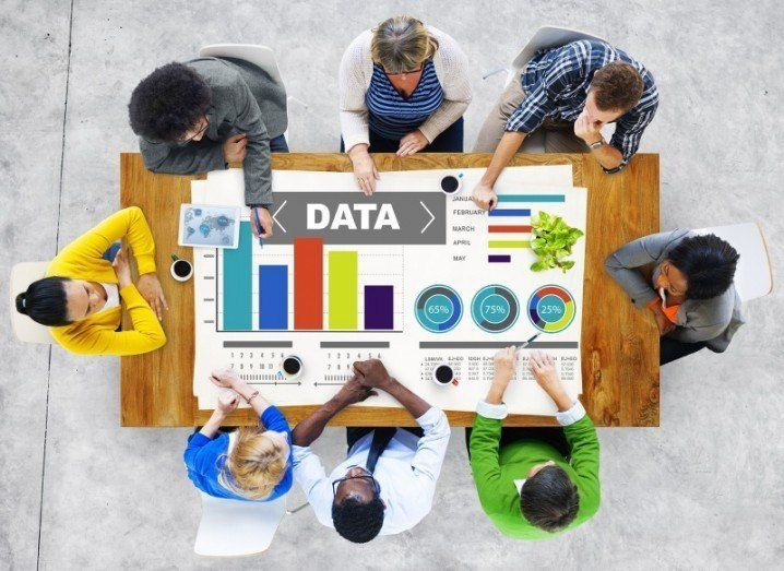 Big-data-718x523