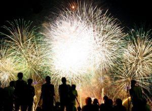 Fireworks-tech-jobs-ireland-718x523