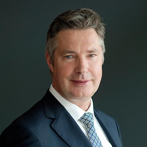 Frank Schelstraete – Belgium