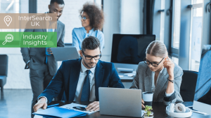 """Green Park's Annual Business Leaders Index reveals Britain's top firms improving boardroom diversity – but """"corporate sidelining"""" of women and ethnic minorities"""