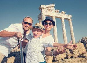 Holiday Rome Roaming-718x523