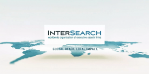 New Board of Directors at InterSearch Worldwide