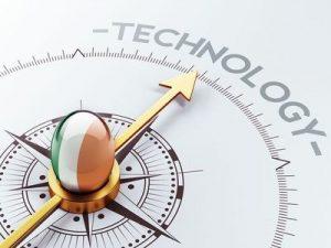 Ireland Technology Pic