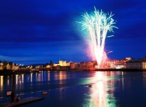 Limerick-fireworks-718x523