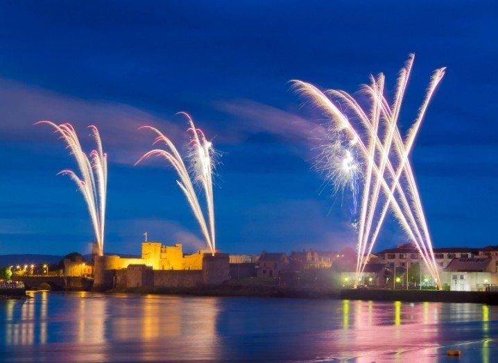 Limerick-fireworks-tech-jobs-ireland-718x523