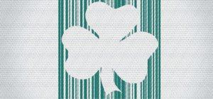 Made-in-ireland-barcode-illustration-670x310