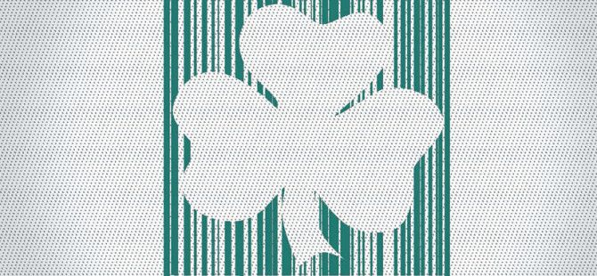 Made-in-ireland-barcode-illustration-670x310