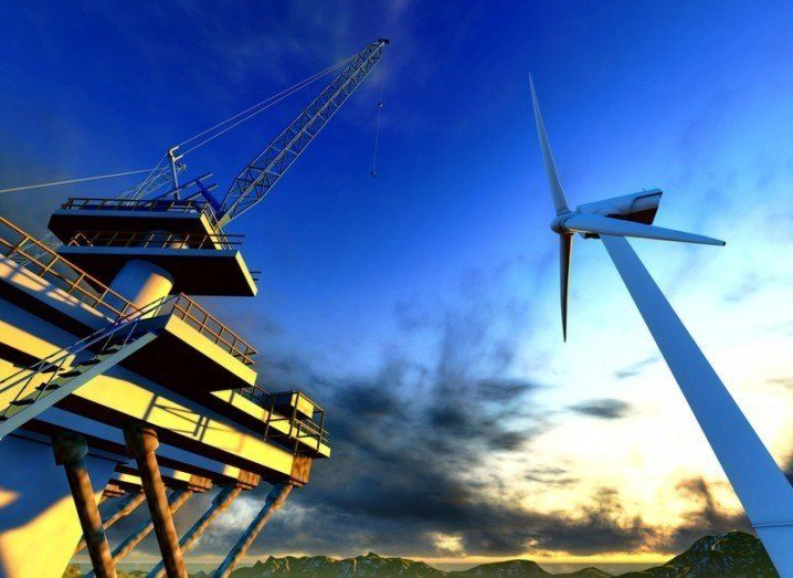 Renewable-energy-718x523