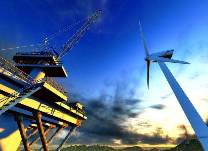 Renewable-energy-718x523