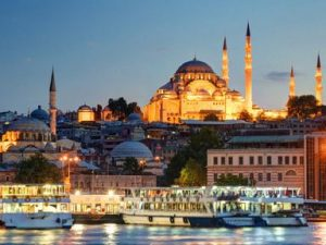 Turkey istanbul pic