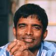 VCCircle Aswath Damodaran 0
