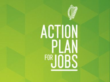 actionplanforjobs