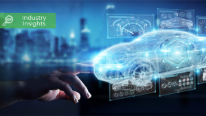 Which prerequisites in terms of infrastructure and battery cell production are most relevant to further spur the e-mobility trend?