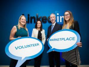 biz-dsk-linkedin-volunteer-marketplace-lch-3