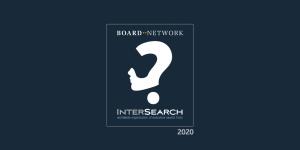 Global Survey 2020 – The Purposeful Board