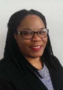 Clementina Mustapha's Profile Photo