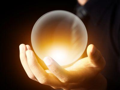 crystal-ball-800-shutterstock-145689659