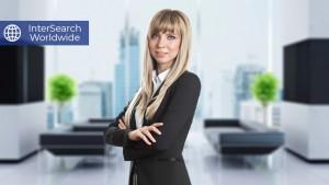 InterSearch Worldwide welcomes Daria Tulubenskaya to the Board of Directors