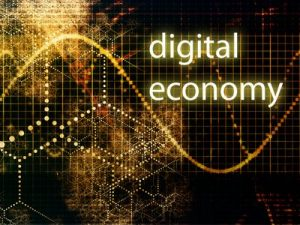 digital-economy
