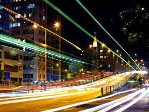 digital speed 800 shutterstock 67618945