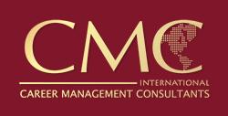 CMC International