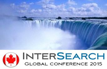 INTERSEARCH WORLDWIDE HOLDS 2015 GLOBAL CONFERENCE
