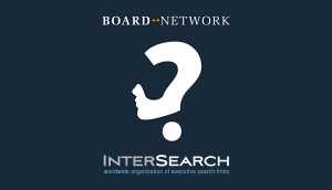 Global Board Survey 2018 - Boards of the Future