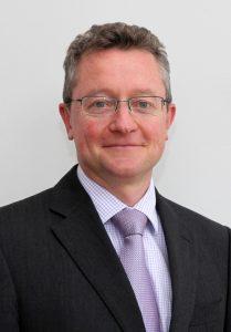 Duncan Gruselle