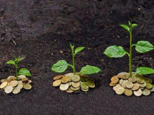 economicgrowth-shutterstock