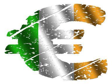 euro-ireland