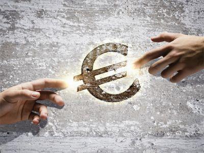 euro-symbol-800-shutterstock-162831617