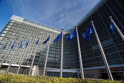 europeanparliament1