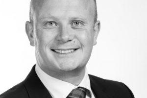 Trond Hess Energy & Renewable Energy Group Leader