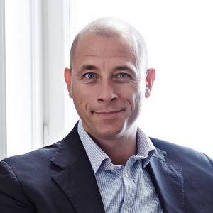 Jakob Stengel Board Practice Group Leader