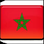 Morocco - Diorh Recrutement