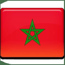 Morocco-Flag-256.png