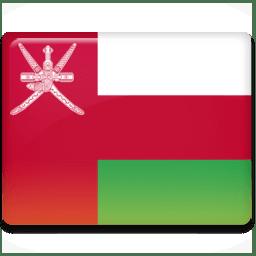 Oman-Flag-256.png