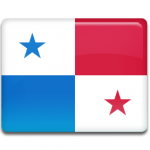 Panama - CMC (Career Management Consultants)