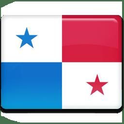 Panama-Flag-256.png