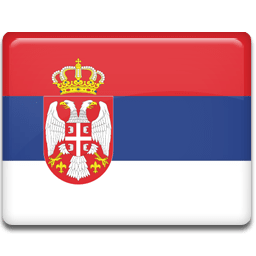 Serbia-Flag-256.png