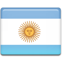 argentina-flag-256.png