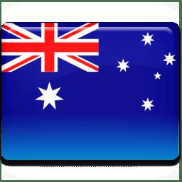 australia-flag-256.png