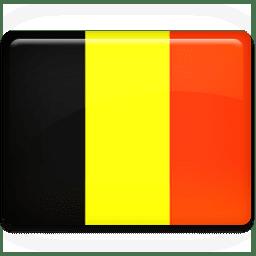belgium-flag-256.png