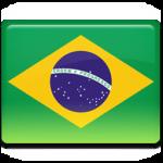 Brazil - STATO Consulting