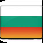 Bulgaria - Dr. Pendl & Dr. Piswanger EOOD